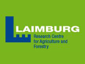 Laimburg - Research Centre for Agriculture and Forestry