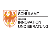 German Department of Education and Training